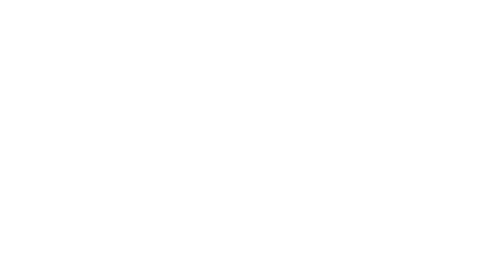 digital suits web agency bologna