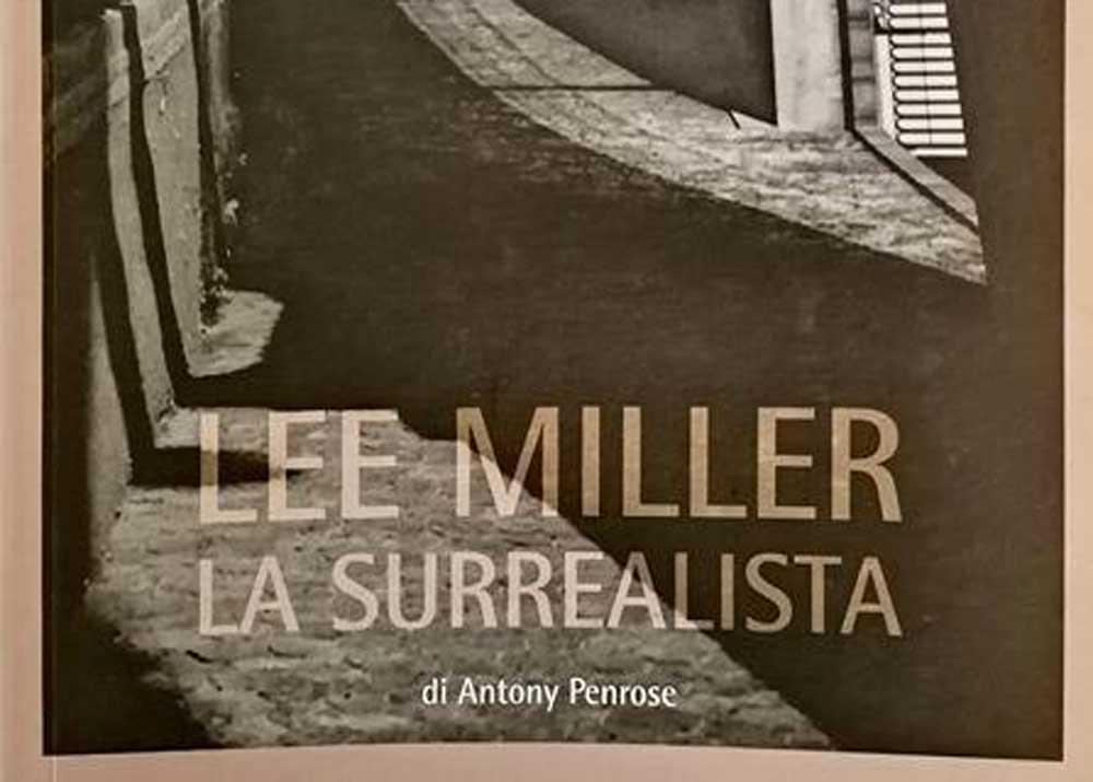 Lee-Miller-Atony-Penrose
